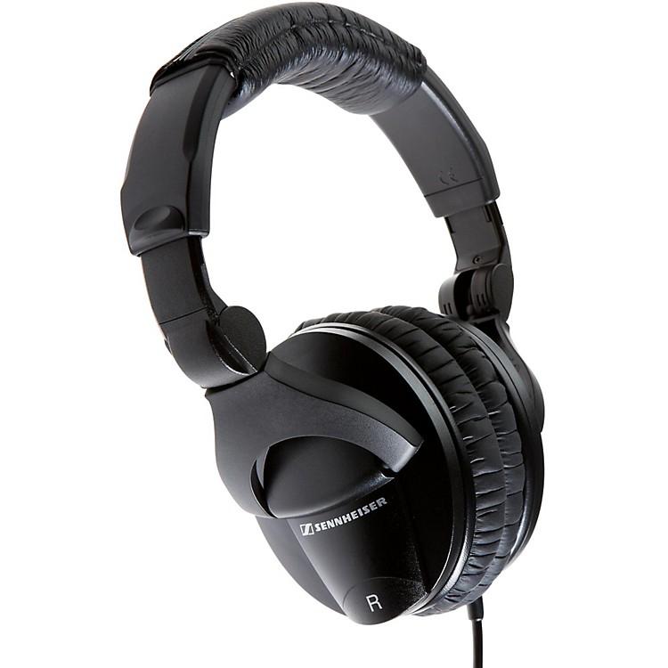 SennheiserHD 280 PRO Closed-Back Headphones