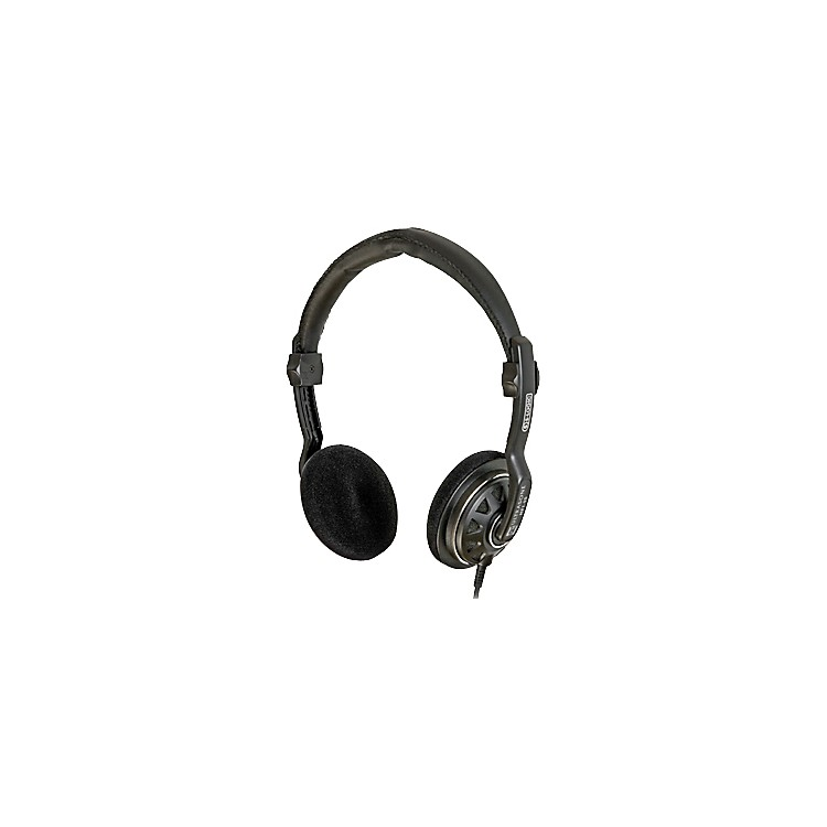 UltrasoneHFI-15G Headphones