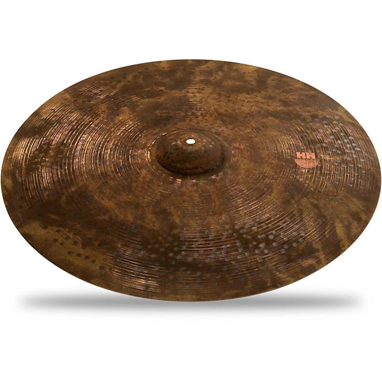 SabianHH Series Nova Cymbal22 in.