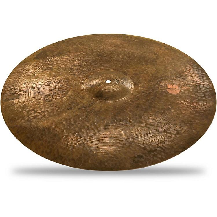 SabianHH Series Pandora Cymbal22 in.