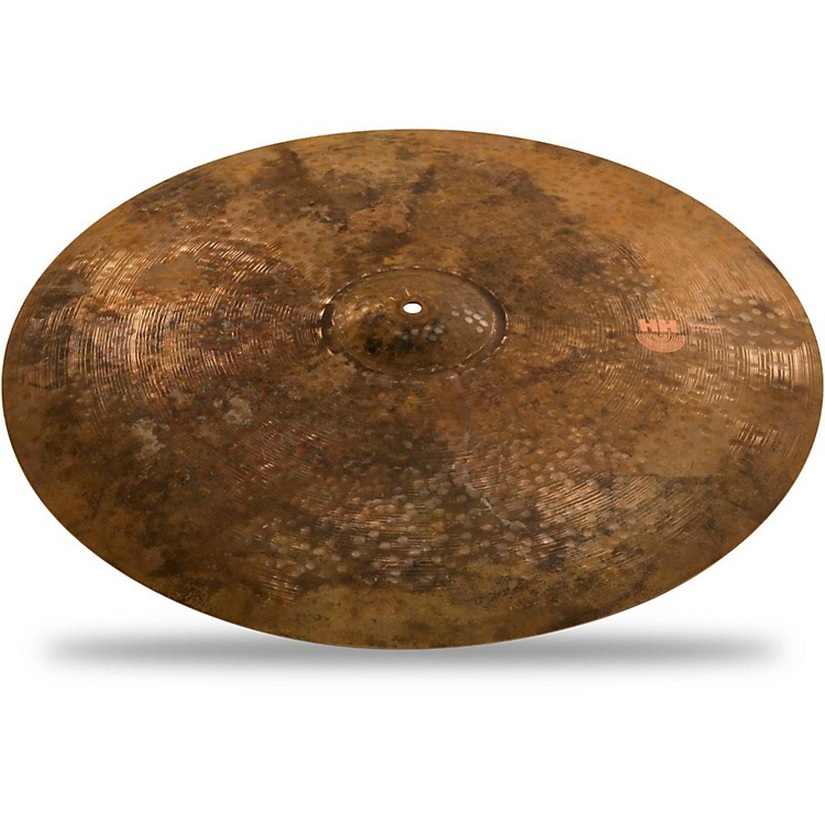 SabianHH Series Pandora Cymbal24 in.