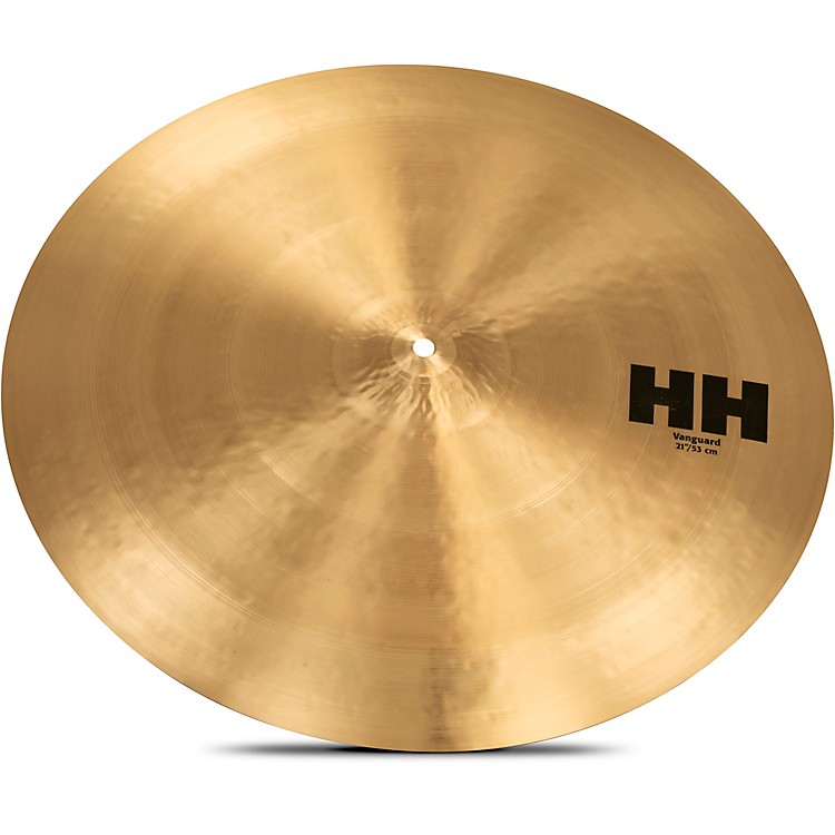 Sabian HH Vanguard Ride 21 in.