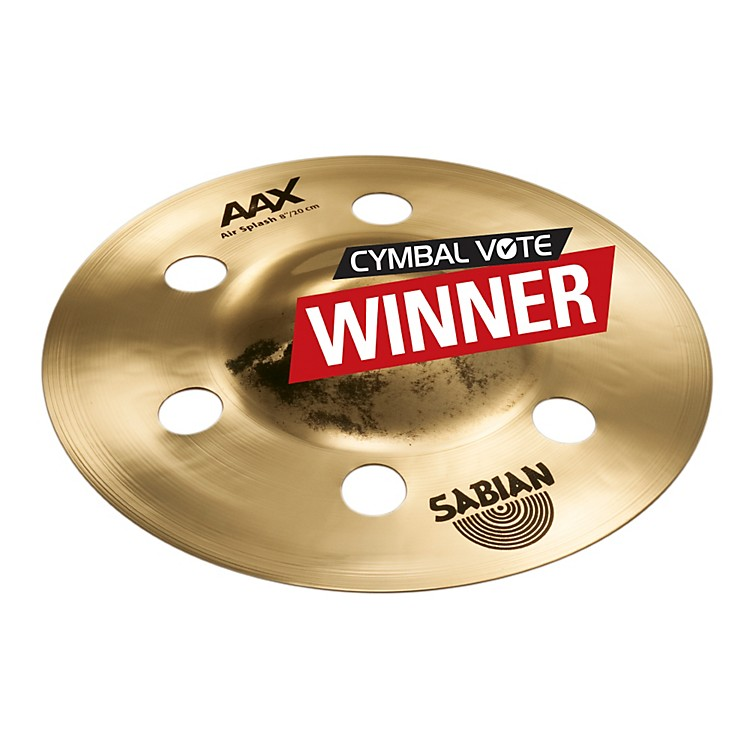 Sabian HHX X-Plosion Crash Pack