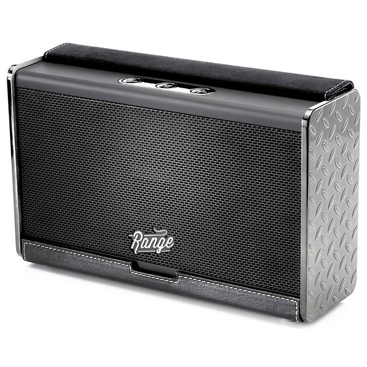 BEM WirelessHL2317 Ballad Stereo Bluetooth SpeakerBlack