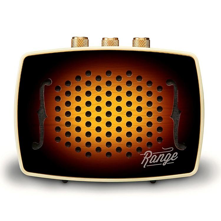 BEM WirelessHL2515A Strum SpeakerSunset