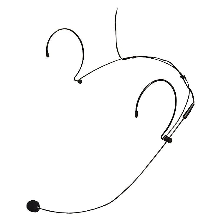 NadyHM-10U Headset Mic
