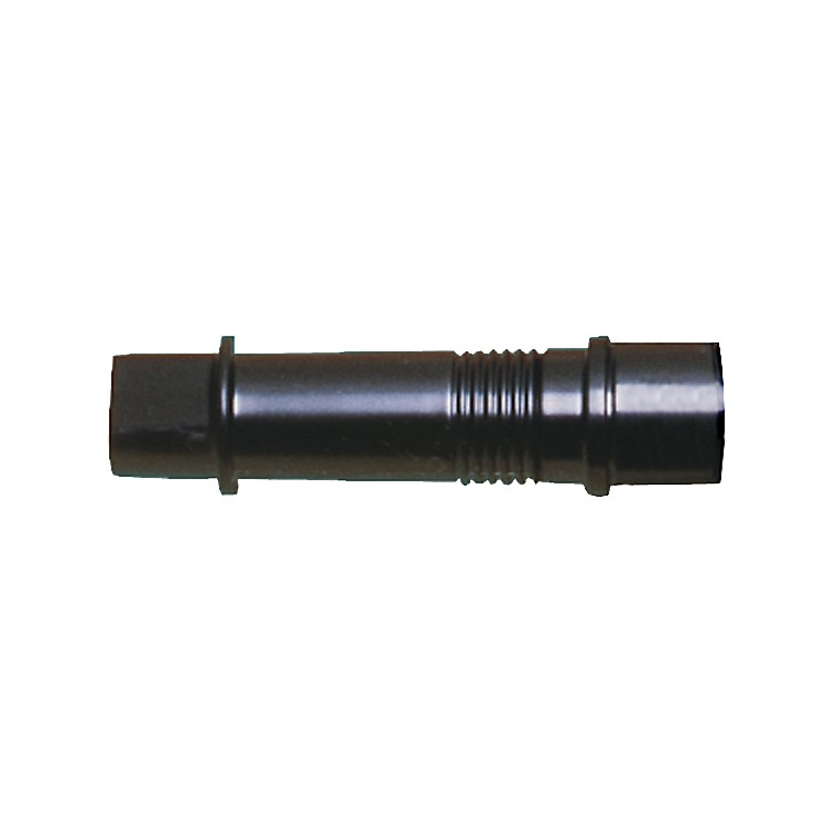 HohnerHMA-76 Mouthpiece for Hohner HM-26, HM-27, and HM-32 Melodicas