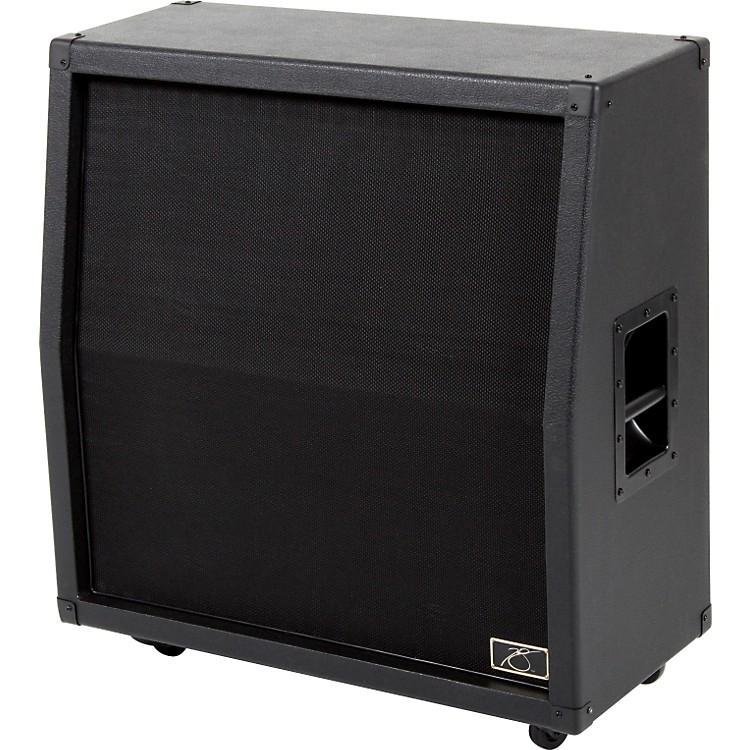 PeaveyHP-412 4x12 Guitar Speaker CabinetBlack