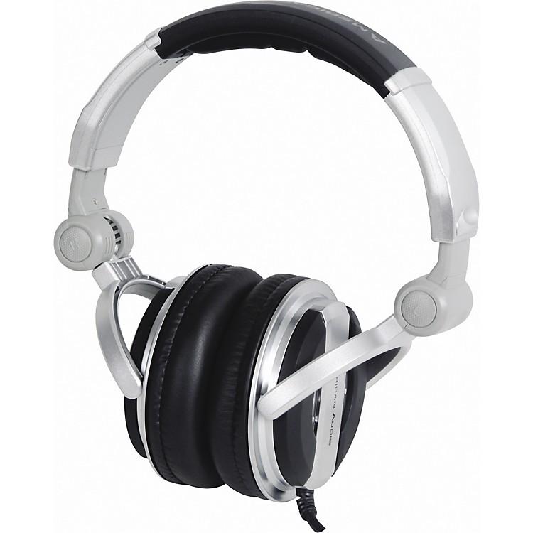 American AudioHP 700 Professional High-Powered Headphones