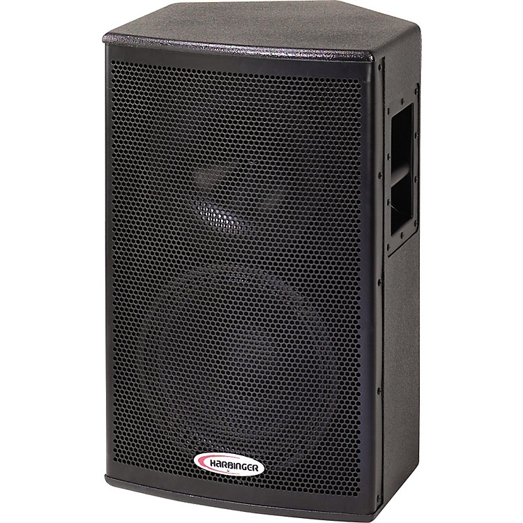 Harbinger HP112 Powered Loudspeaker