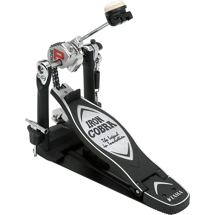 Tama HP900PSN Iron Cobra Power Glide Single Pedal