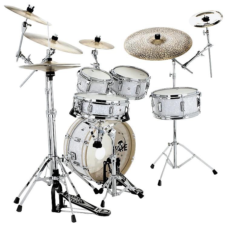 Taye DrumsHPG GoKit 5-Piece Drum Hardware Pack