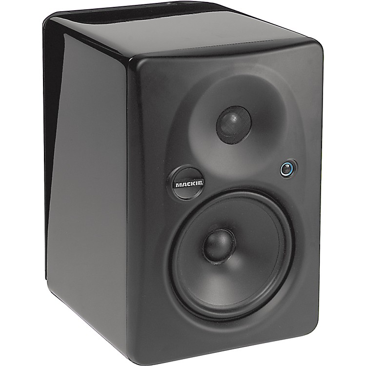 Mackie HR624mk2 Active Studio Reference Monitor