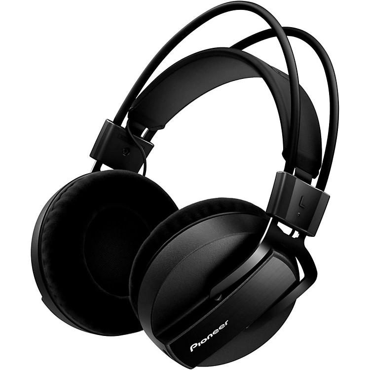 PioneerHRM-7 Reference Monitor Headphones