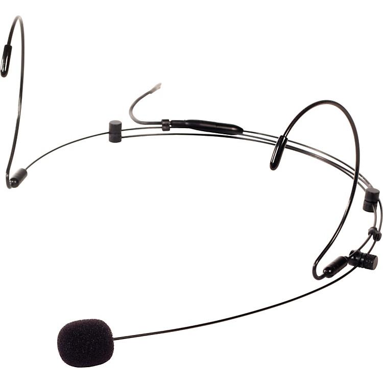 Line 6HS70 Headset mic for XD-V70 beltpack transmitter