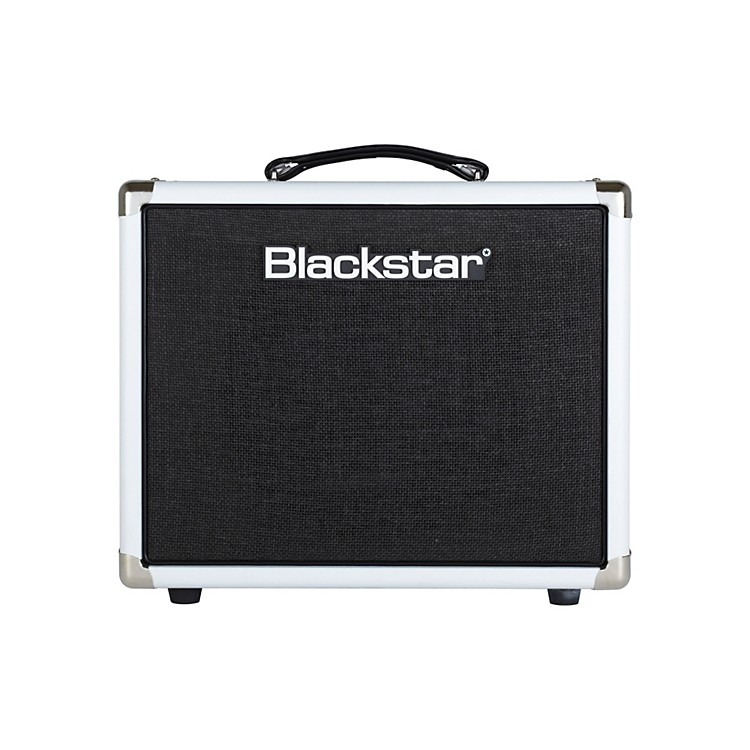 Blackstar HT-5R 5W 1x12 Tube Guitar Combo with Reverb
