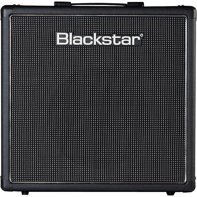 Blackstar HT Series HT-112 1x12 Guitar Speaker Cabinet