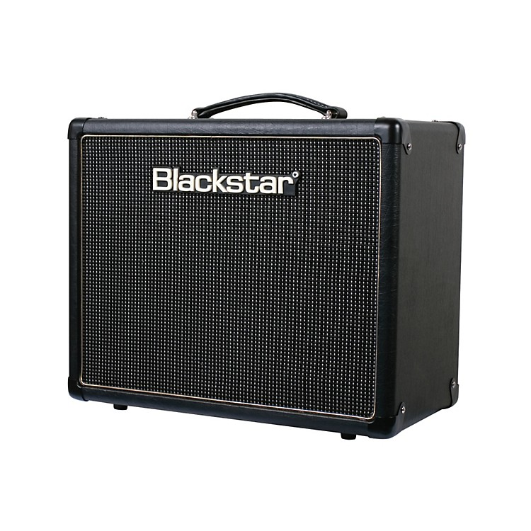 BlackstarHT Series HT5C 1x12 5W Guitar Combo Amp