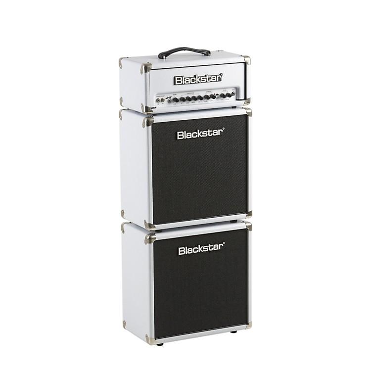 BlackstarHT5R 5W 2x12 Tube Guitar Mini Stack w/Reverb