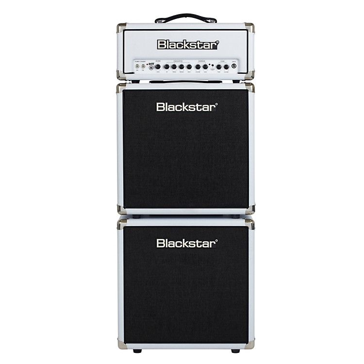 Blackstar HT5R 5W Tube Guitar Head