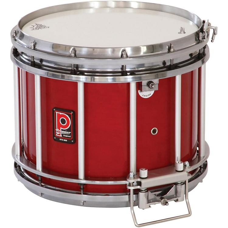 PremierHTS 400 Snare Drum
