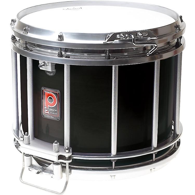 Snare Drum Hts Lokal : premier hts 800 snare drum 14 x 12 music123 ~ Hamham.info Haus und Dekorationen