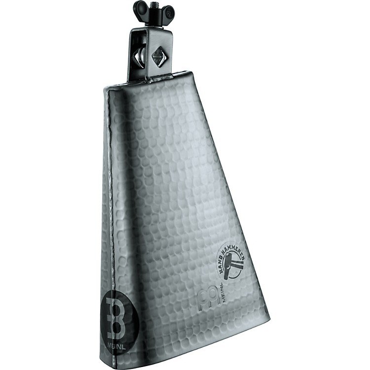 MeinlHammered Model Steelbell
