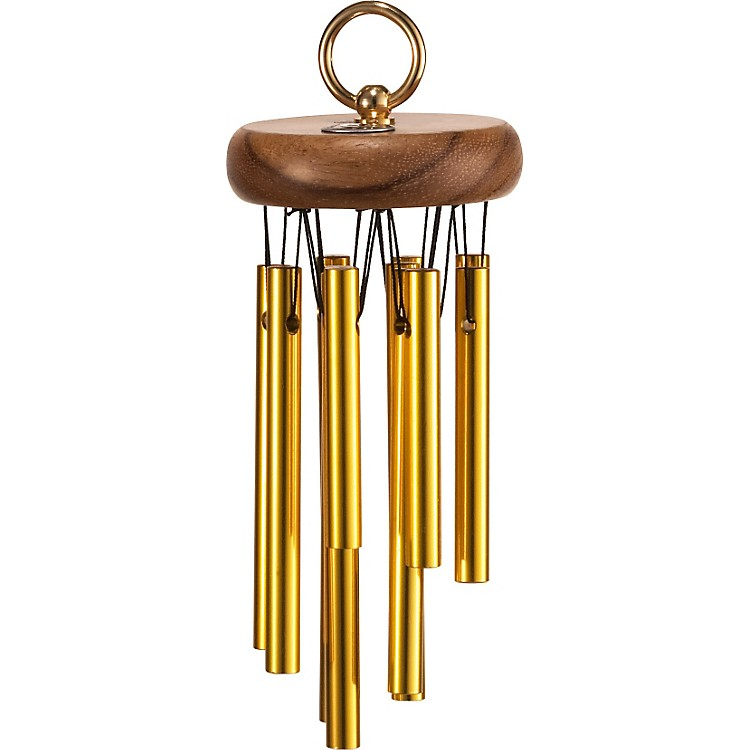 MeinlHand Chimes12 Bar