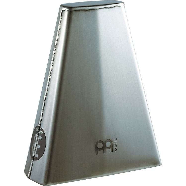 Meinl Hand Cowbell 7.85 in.
