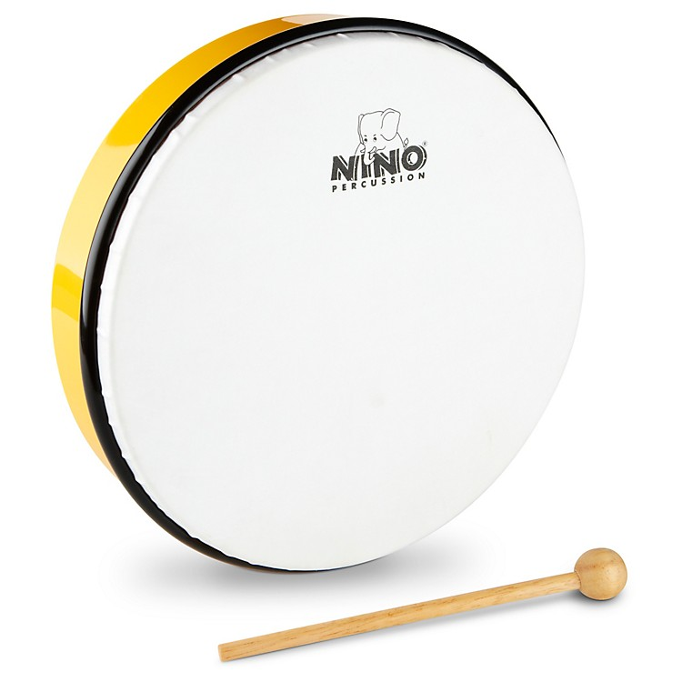NinoHand Drum with Beater