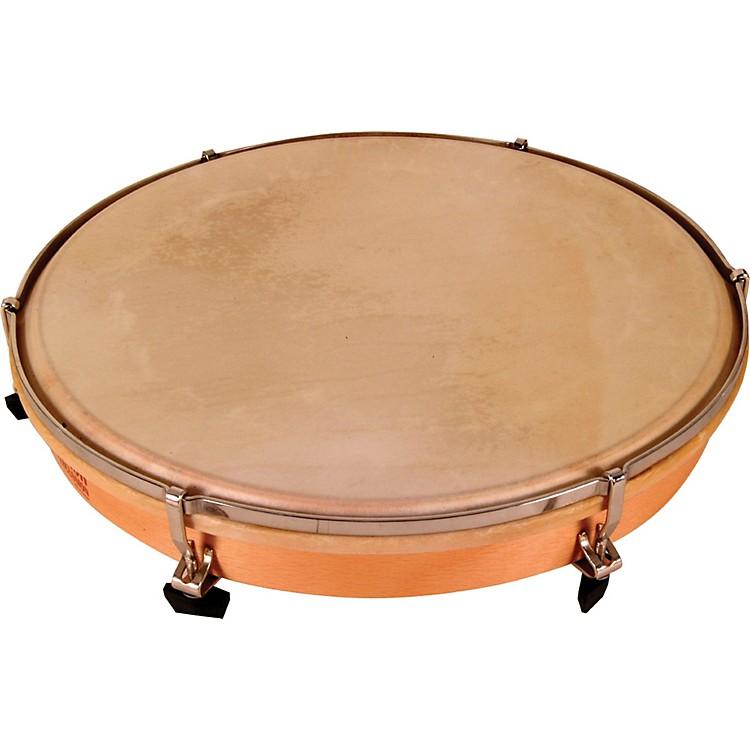 SonorHand DrumsPlastic13 Inch
