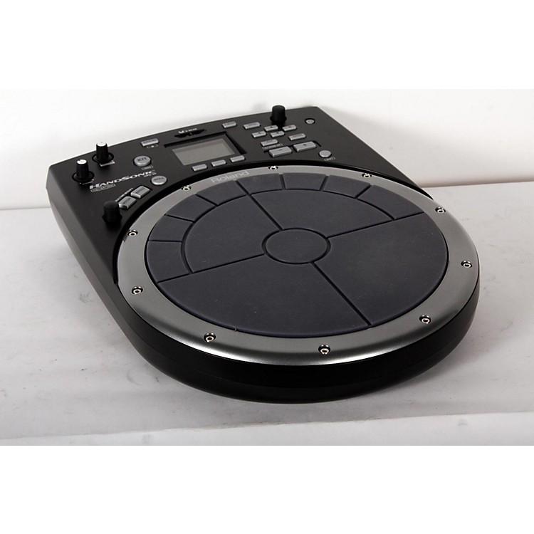 RolandHandSonic HPD-20 Digital Hand Percussion ControllerBlack888365907543