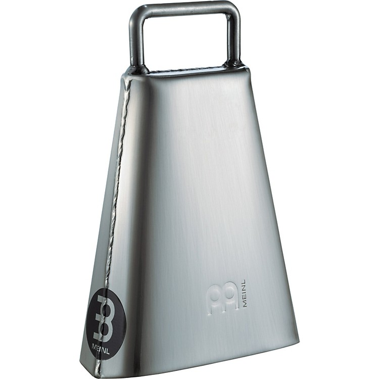 MeinlHandheld Cowbell6.25 in.