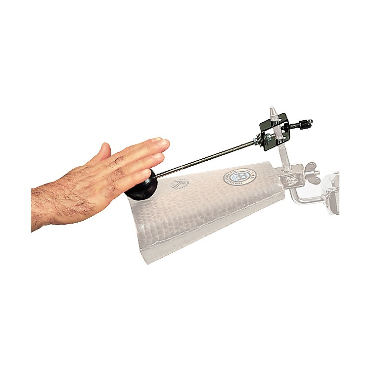 MeinlHandmate Mountable Cowbell Beater