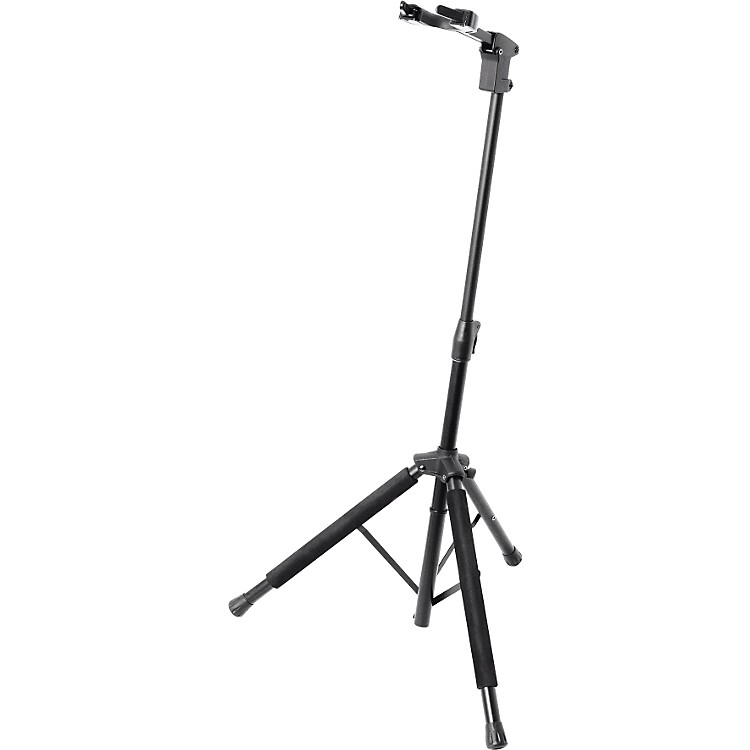 On-Stage StandsHang-It ProGrip II Guitar Stand