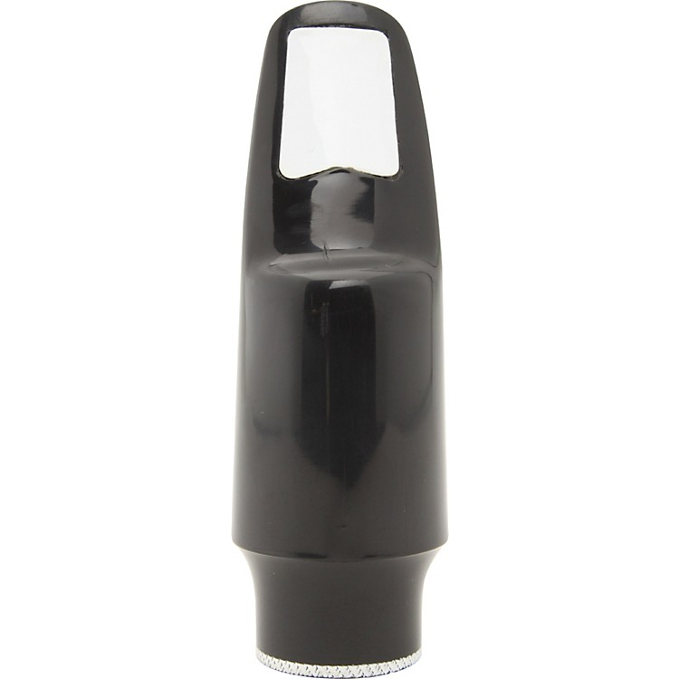 Claude Lakey Hard Rubber Alto Saxophone Mouthpiece