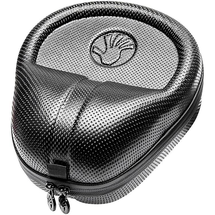 SlappaHardBody PRO Full-Size Headphone Case