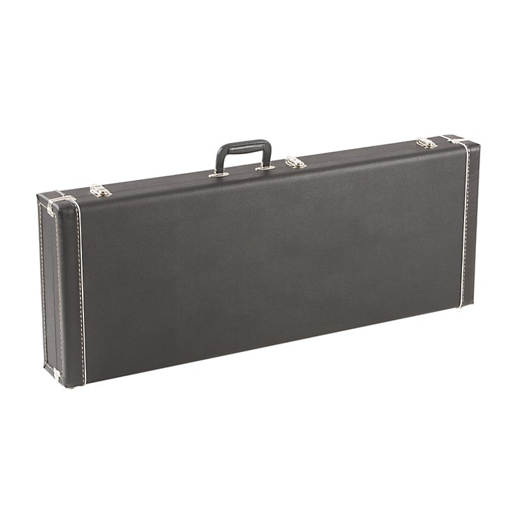 PRS Hardshell Case for Mira