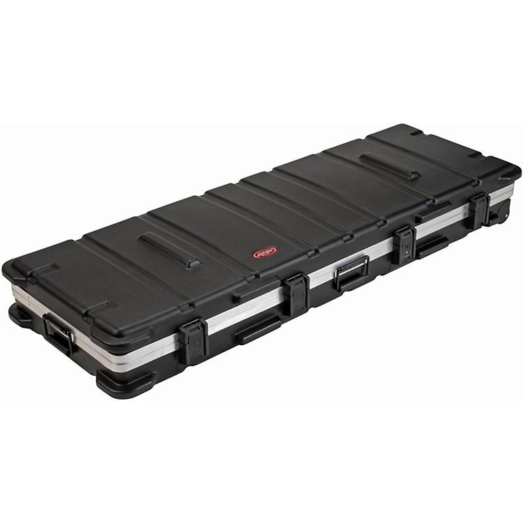 YamahaHardshell Case for TYROS 76-Key Arranger Workstation