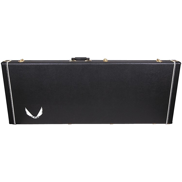 Dean Hardshell Case for Z Series Guitars