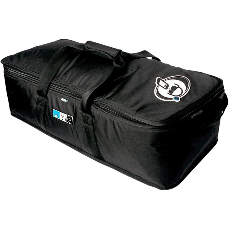 Protection RacketHardware Bag28 in.