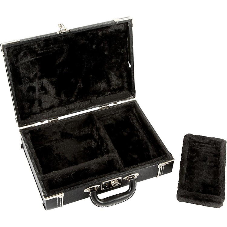 FenderHarmonica Case Chicago Tool Box