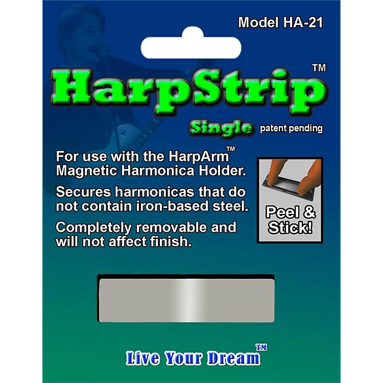 HarpArmHarpStrip (1-pack)