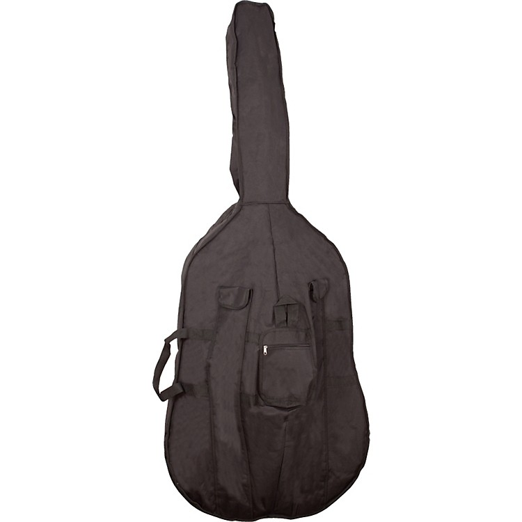 Bellafina Harvard Padded Bass Bag