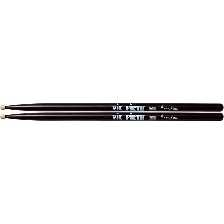 Vic Firth Harvey Mason Signature Drumsticks