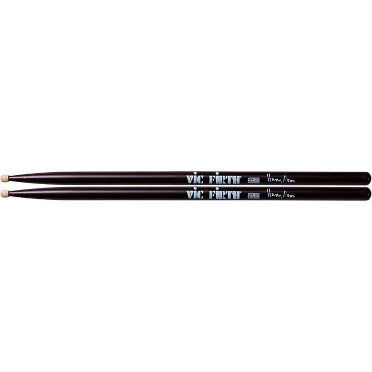 Vic FirthHarvey Mason Signature Drumsticks