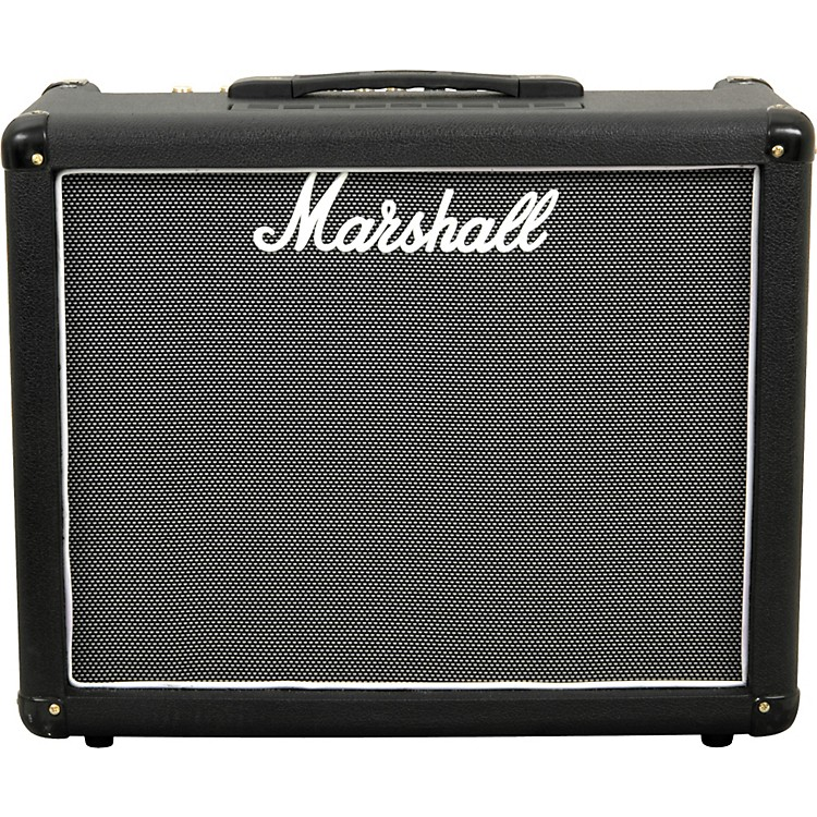 Marshall Haze MHZ40C 40W 1x12 Tube Guitar Combo Amp Black