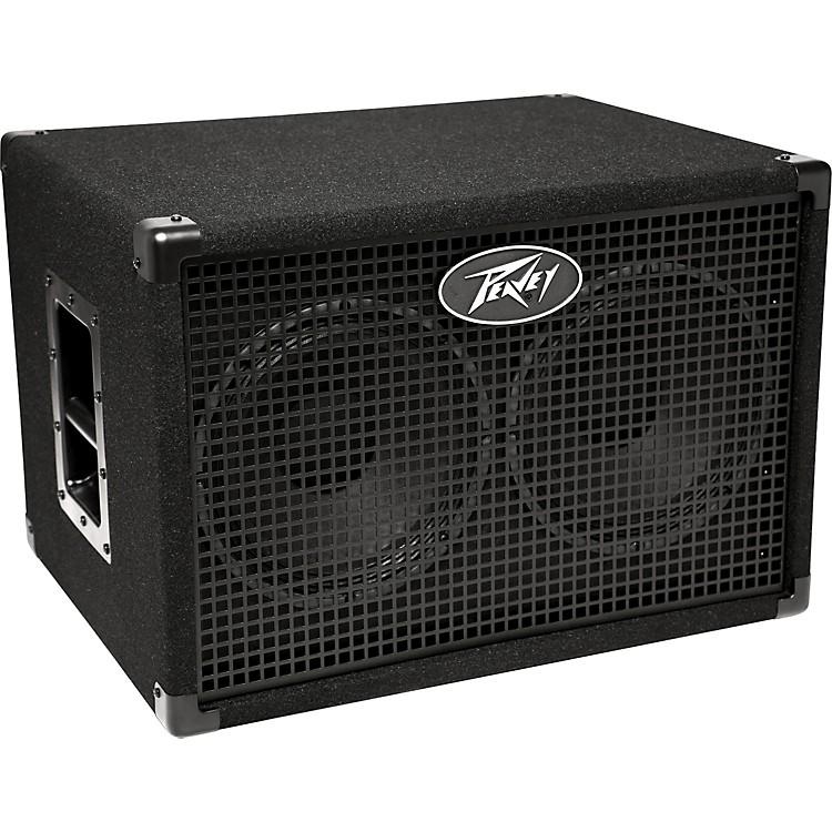 PeaveyHeadliner 210 2x10 Bass Speaker Cabinet