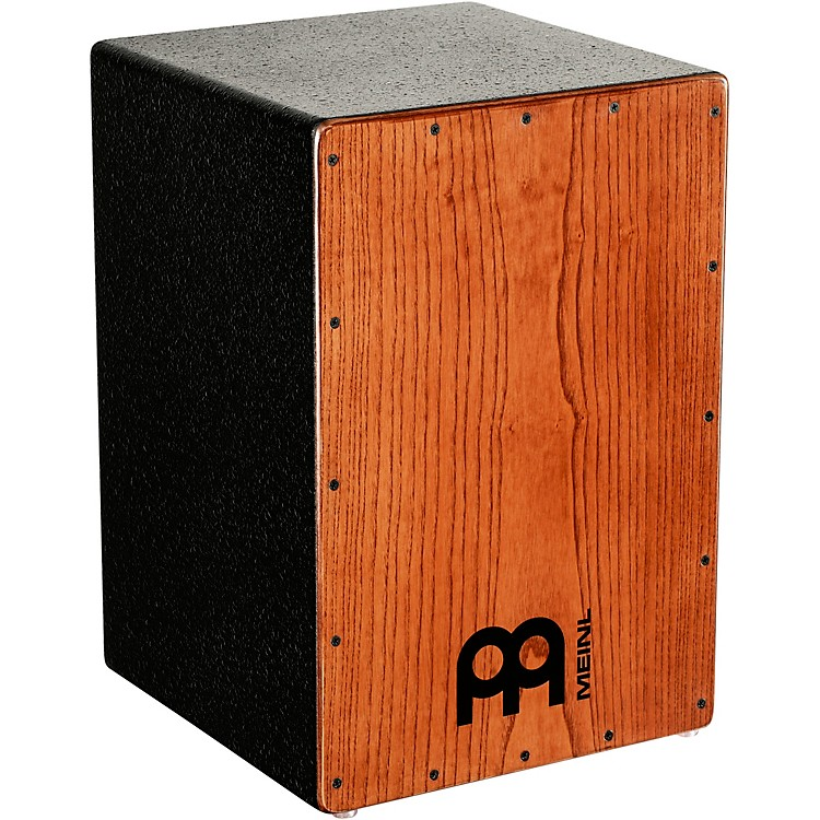 Meinl Headliner Series Cajon American White Ash Medium