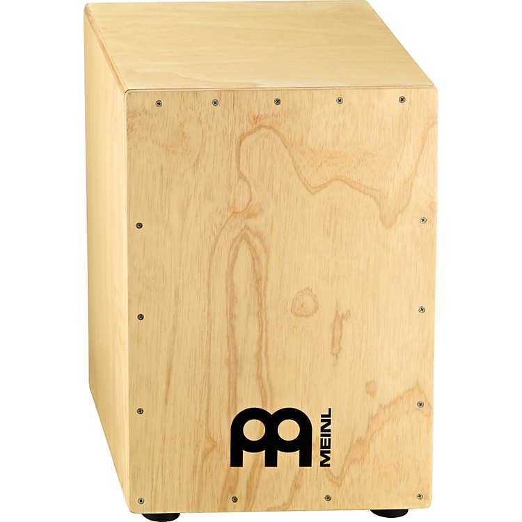 Meinl Headliner Series Cajon Old Large